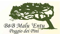 B&B Malu 'entu